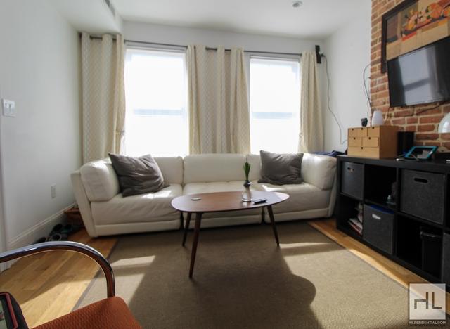 1 Bedroom, Gowanus Rental in NYC for $2,500 - Photo 1