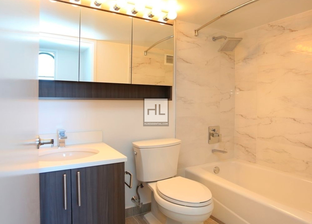 1 Bedroom, West Village Rental in NYC for $6,825 - Photo 2