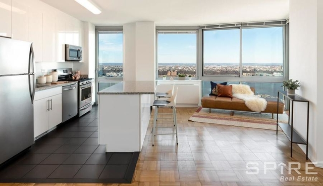 1 Bedroom, Hell's Kitchen Rental in NYC for $3,571 - Photo 2