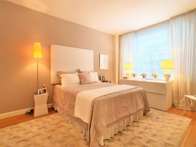 1 Bedroom, Garment District Rental in NYC for $4,955 - Photo 2