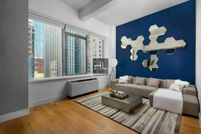 2 Bedrooms, Tribeca Rental in NYC for $7,800 - Photo 1