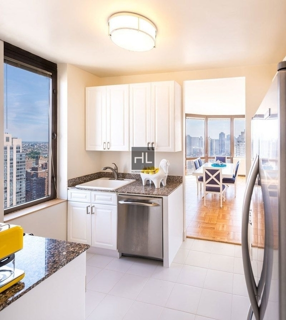 2 Bedrooms, Yorkville Rental in NYC for $8,980 - Photo 2