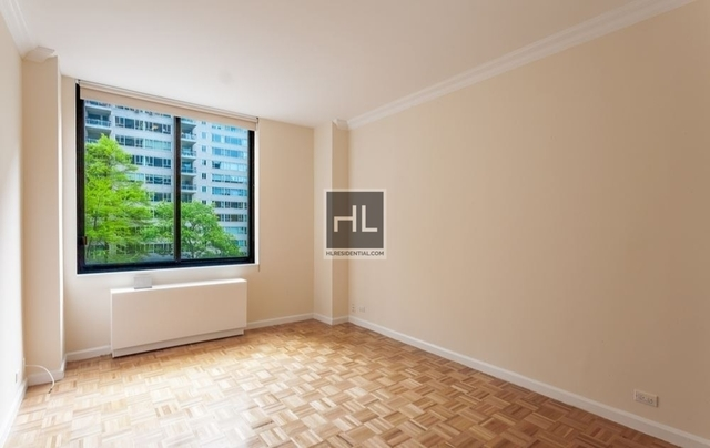 1 Bedroom, Upper East Side Rental in NYC for $13,500 - Photo 2