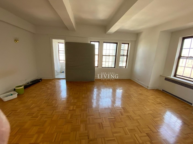 Studio, Brooklyn Heights Rental in NYC for $2,699 - Photo 1