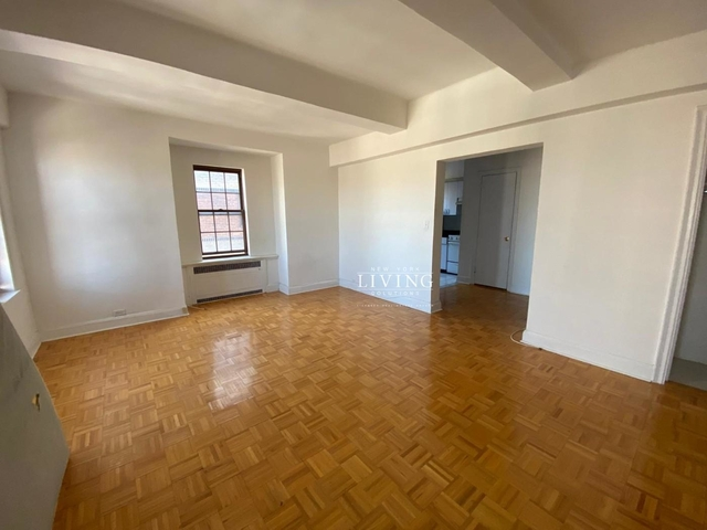 Studio, Brooklyn Heights Rental in NYC for $2,699 - Photo 2