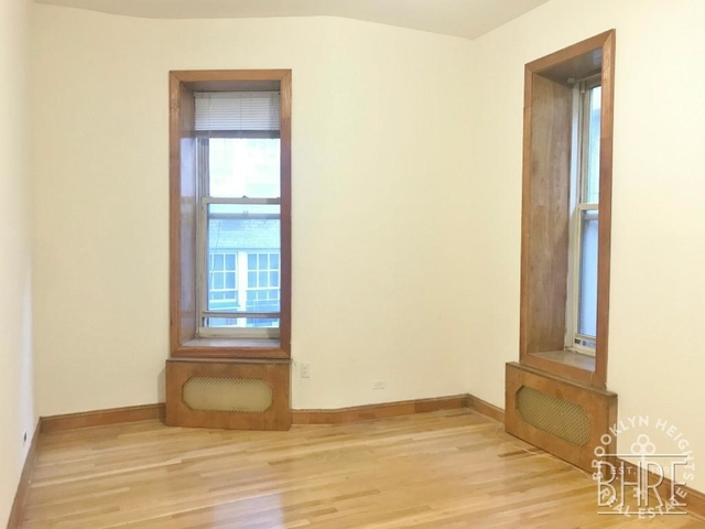 Studio, Brooklyn Heights Rental in NYC for $2,400 - Photo 1