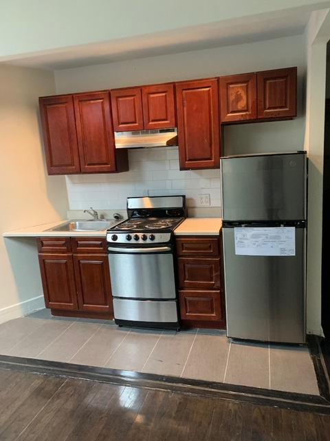 3 Bedrooms, Flatbush Rental in NYC for $2,399 - Photo 1
