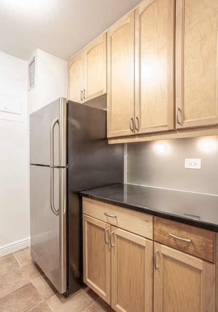 Studio, Yorkville Rental in NYC for $2,995 - Photo 2