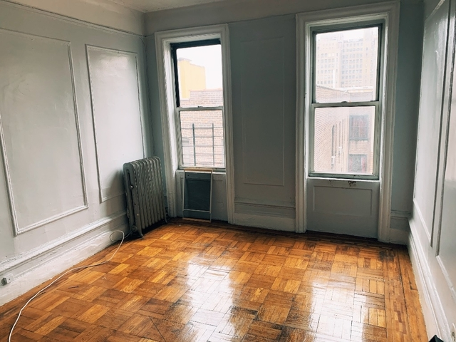 1 Bedroom, Washington Heights Rental in NYC for $1,700 - Photo 1