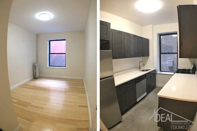 2 Bedrooms, Kensington Rental in NYC for $2,595 - Photo 2
