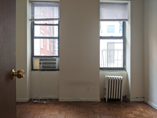 2 Bedrooms, Upper East Side Rental in NYC for $2,525 - Photo 1