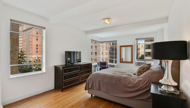 1 Bedroom, Greenwich Village Rental in NYC for $6,700 - Photo 2