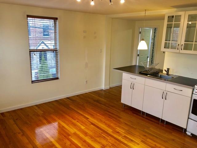 1 Bedroom, Ridgewood Rental in NYC for $1,625 - Photo 1