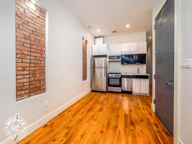 3 Bedrooms, Bushwick Rental in NYC for $2,874 - Photo 1