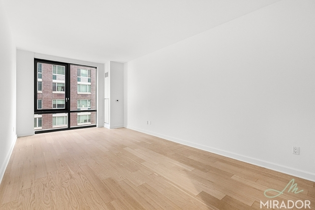 Studio, Lincoln Square Rental in NYC for $3,079 - Photo 1