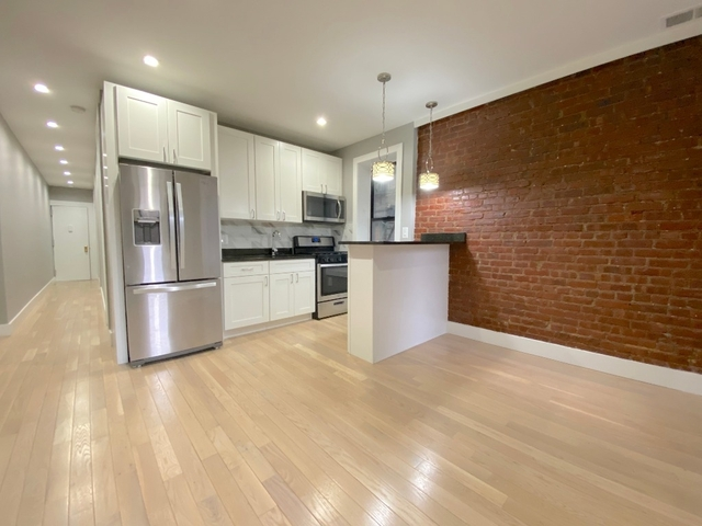 2 Bedrooms, Central Harlem Rental in NYC for $2,295 - Photo 2