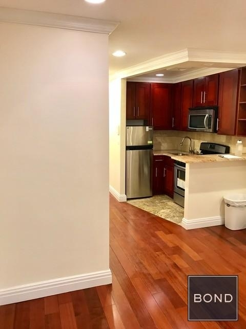 2 Bedrooms, Sutton Place Rental in NYC for $3,170 - Photo 1
