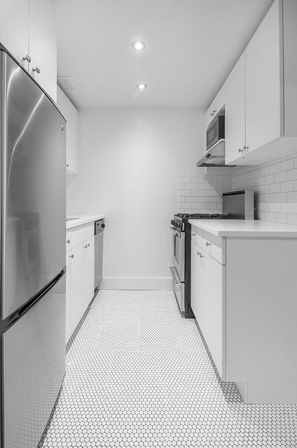Studio, Gramercy Park Rental in NYC for $2,971 - Photo 1