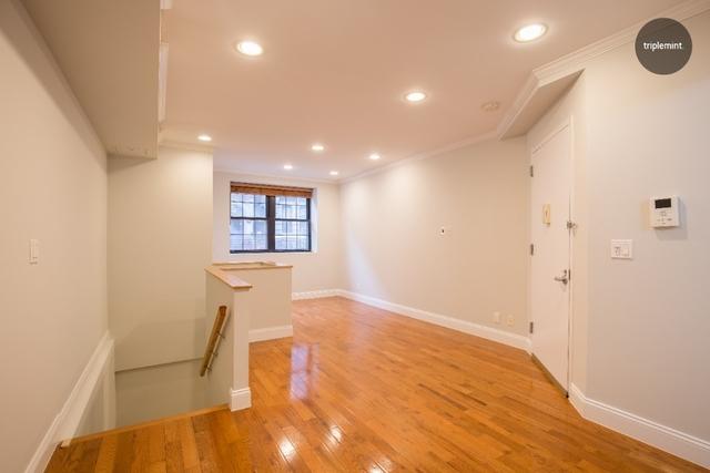 Studio, Central Harlem Rental in NYC for $2,395 - Photo 2