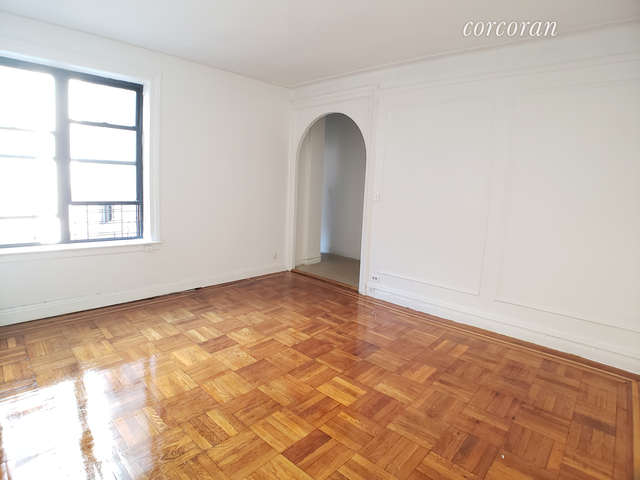 1 Bedroom, Fordham Manor Rental in NYC for $1,735 - Photo 2