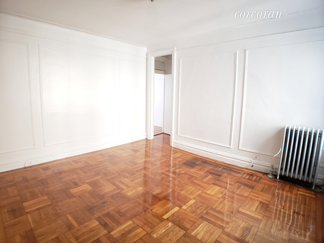 1 Bedroom, Fordham Manor Rental in NYC for $1,735 - Photo 1