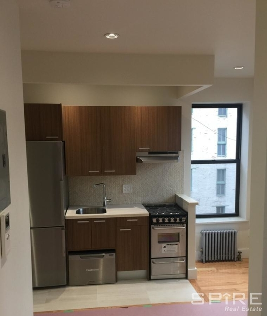 3 Bedrooms, Bowery Rental in NYC for $4,499 - Photo 1