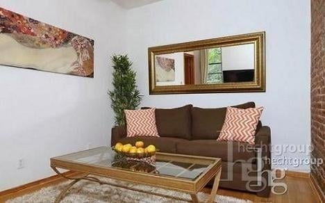 3 Bedrooms, Upper East Side Rental in NYC for $4,200 - Photo 1