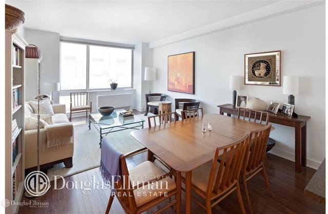 2 Bedrooms, Lincoln Square Rental in NYC for $5,450 - Photo 2