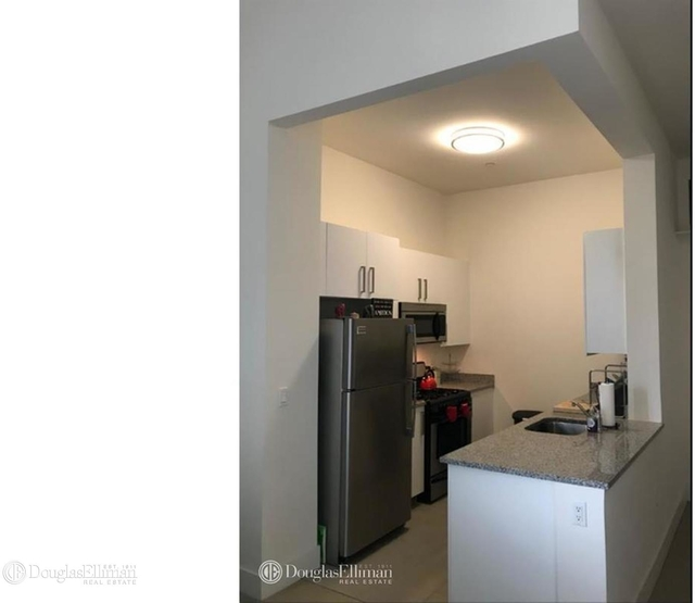 1 Bedroom, Central Harlem Rental in NYC for $2,450 - Photo 1