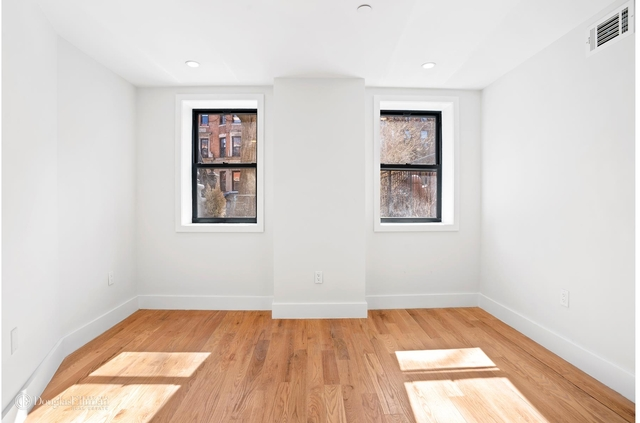 4 Bedrooms, Crown Heights Rental in NYC for $4,200 - Photo 2