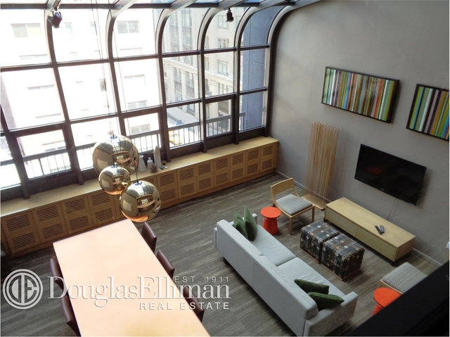 1 Bedroom, Chelsea Rental in NYC for $5,938 - Photo 1