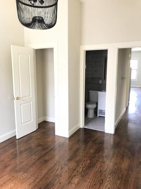 4 Bedrooms, Bushwick Rental in NYC for $3,350 - Photo 2