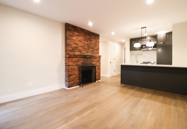 1 Bedroom, Gramercy Park Rental in NYC for $4,345 - Photo 2