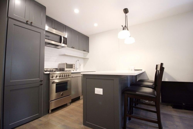1 Bedroom, Gramercy Park Rental in NYC for $4,345 - Photo 1