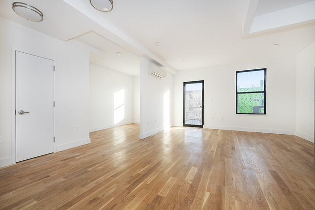 2 Bedrooms, East Williamsburg Rental in NYC for $3,536 - Photo 2