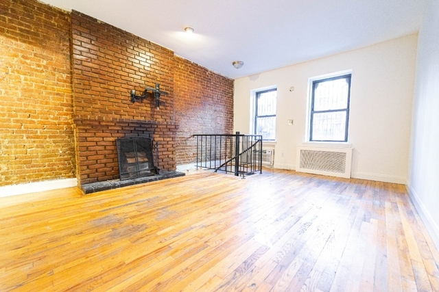 1 Bedroom, Upper West Side Rental in NYC for $2,690 - Photo 1