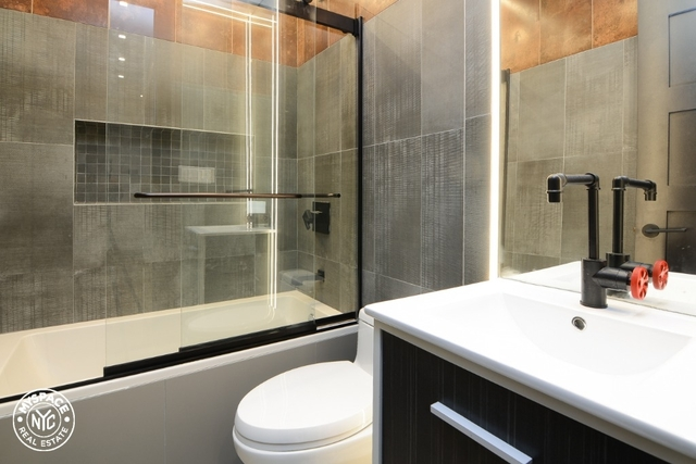 Studio, Flatbush Rental in NYC for $1,899 - Photo 2