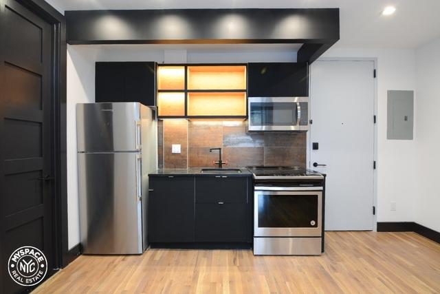 Studio, Flatbush Rental in NYC for $1,899 - Photo 1
