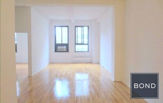 2 Bedrooms, Flatiron District Rental in NYC for $3,795 - Photo 1