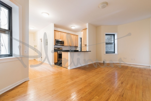 2 Bedrooms, Little Italy Rental in NYC for $4,675 - Photo 1
