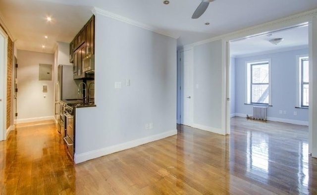 4 Bedrooms, East Harlem Rental in NYC for $4,487 - Photo 2