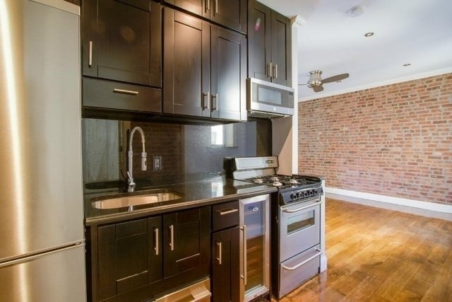 4 Bedrooms, East Harlem Rental in NYC for $4,487 - Photo 1