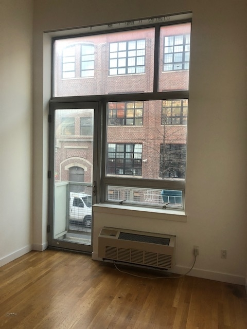 2 Bedrooms, Bushwick Rental in NYC for $2,522 - Photo 2