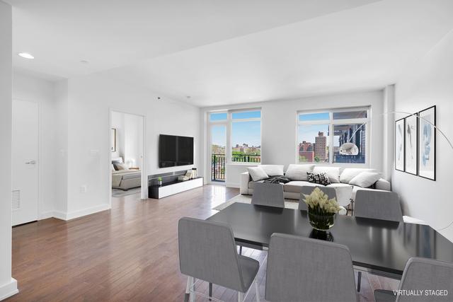 1 Bedroom, Astoria Rental in NYC for $2,463 - Photo 1