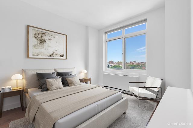 1 Bedroom, Astoria Rental in NYC for $2,463 - Photo 2