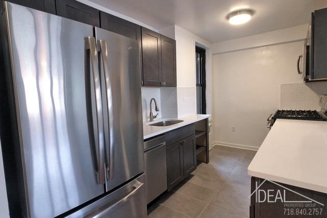 2 Bedrooms, Kensington Rental in NYC for $2,750 - Photo 2