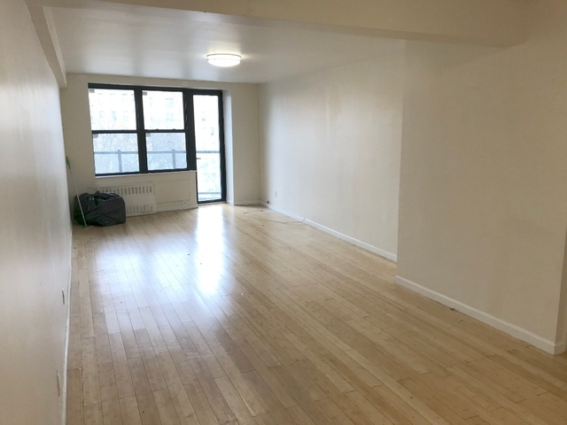 2 Bedrooms, Kensington Rental in NYC for $2,900 - Photo 1