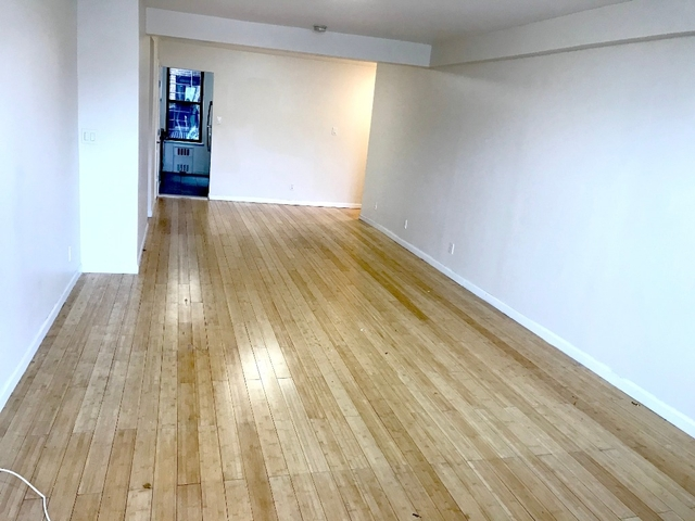 2 Bedrooms, Kensington Rental in NYC for $2,900 - Photo 2
