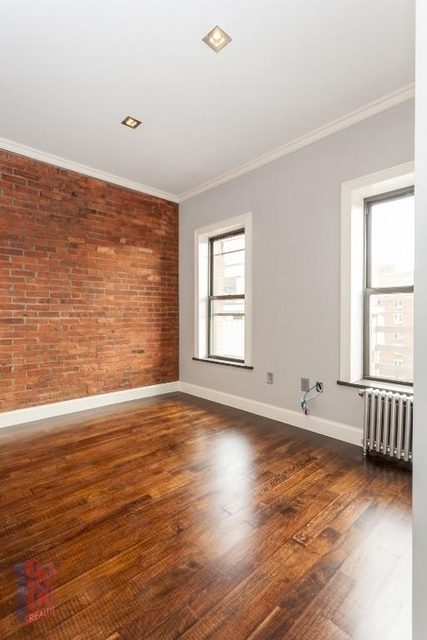 3 Bedrooms, East Harlem Rental in NYC for $3,203 - Photo 2