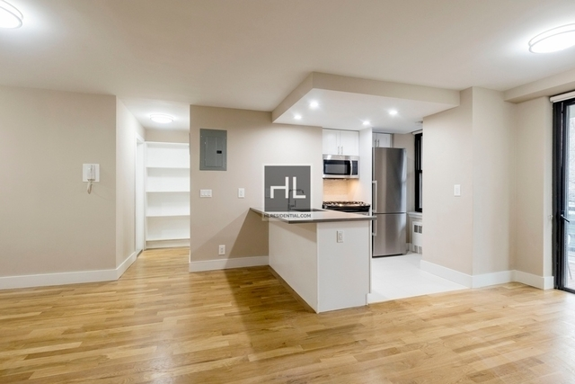 2 Bedrooms, Manhattan Valley Rental in NYC for $5,395 - Photo 1